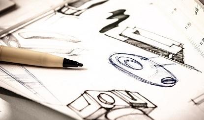 Tasarım Tescili